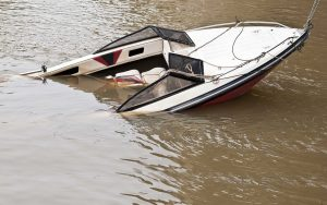 Windsor Ontario Boating Accident Lawyers