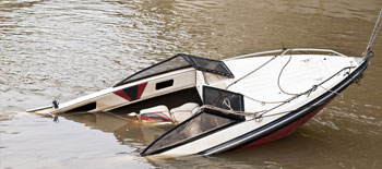 Windsor Ontario Boating Accident Lawyer