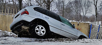 Windsor Car Accident Lawyer